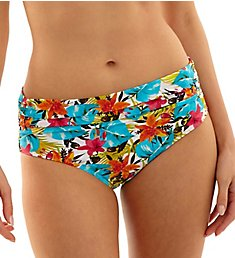 Panache Leila Midi Swim Bottom SW1028