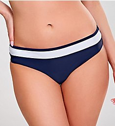 Panache Anya Cruise Classic Brief Swim Bottom SW1096