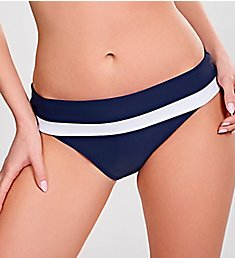Panache Anya Cruise Folded Brief Swim Bottom SW1097