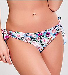 Panache 9Alanis Tie Side Swim Bottom SW1148