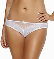 Paramour by Felina Amber Bikini Panty 635014