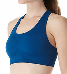 Patagonia Active Seamless Compression Sports Bra 32070
