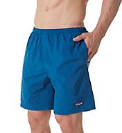 Patagonia Baggies Light Packable Slim Fit Swim Short 58046