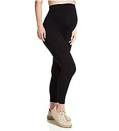 Playtex Maternity Leggings MPL002