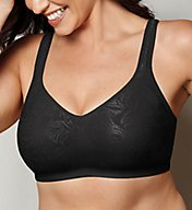 Playtex 18 Hour Seamless Comfort Bra US3000