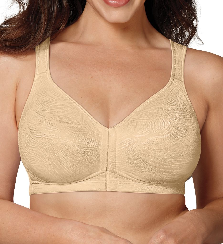 Playtex 18 Hour Posture Bra USE525