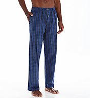 Polo Ralph Lauren 100% Cotton Woven Sleepwear Pant R168B