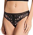 Pour Moi Gigi Brazilian Brief Panty 20114