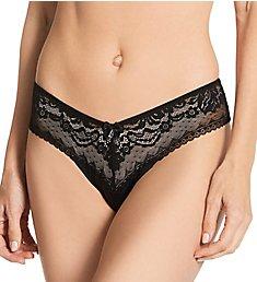Pour Moi Aura V Brief Panty 21804