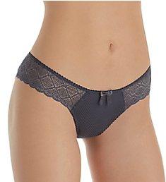 Pour Moi Electra Brief Panty 46003