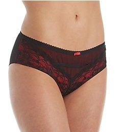 Pour Moi Instinct Brief Panty 61007