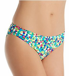 Pour Moi High Dive Brief Swim Bottom 73004