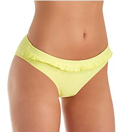 Pour Moi Getaway Brief Swim Bottom 80004
