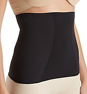 Pour Moi Definitions Pull Up Shaping Waist Cincher 96000