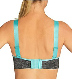 Pour Moi Energy Convertible Underwire Sports Bra 97003