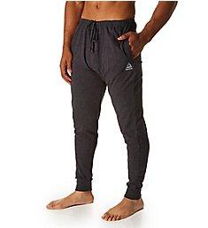 Reebok Knit Lounge Jogger Pant 00CLP05