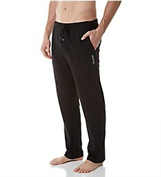 Reebok Knit Lounge Pant 173LP04