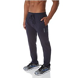Reebok Knit Lounge Pant 183LP04