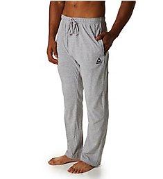 Reebok Knit Lounge Pant 193CLP4