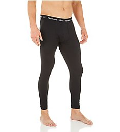 Reebok Sport Soft Base Layer Long John 203BL57