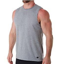 Russell Essential Muscle T-Shirt 64MTTM
