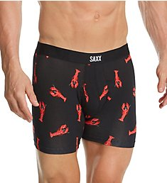 Saxx Underwear Undercover Boxer Brief with Fly SXBB19F