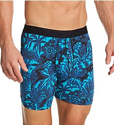Saxx Underwear Platinum Boxer Brief Fly SXBB42F