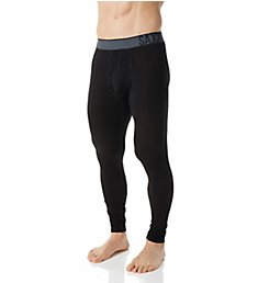 Saxx Underwear Blacksheep Wool Tight SXLJ56F