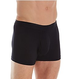 Saxx Underwear Platinum Trunk with Fly SXTR42F