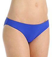 Seafolly Mini Hipster Swim Bottom 40241