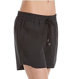 Seafolly 7 Inch Beachcomber Boardshort 60091