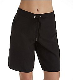 Seafolly 10 Inch High Water Boardshort 60186