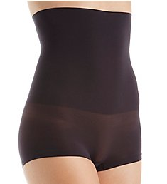 Self Expressions Shape with Style High Waist Boyshort 00248
