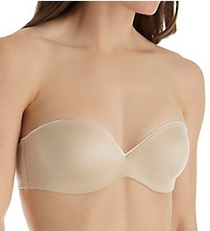 34c522fc4c Shop for Self Expressions by Maidenform Lingerie for Women - HerRoom