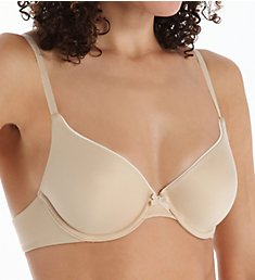Self Expressions Comfort Obsession Touch to Believe T-shirt Bra 05881