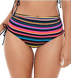 Skinny Dippers Blinky Transformer Reversible Swim Bottom 6533334