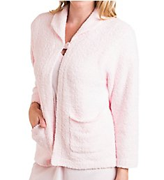 knit cotton juliana bed jackets down shopcategory jacket honeycomb hires cuddledown