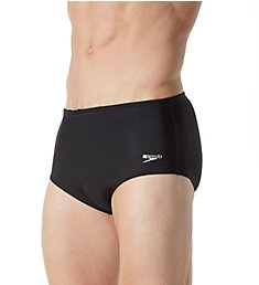 Speedo Dive 5 Inch Powerflex Swim Brief 7300121