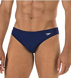 Speedo Solar 1 Inch Swim Brief 7300165