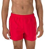 Speedo Active Surf Runner Volley Swim Short 7320256