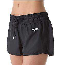 Speedo 3 Inch Hydro Boardshort with Compression Short 7723096