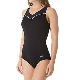 Speedo Endurance + Empire One Piece Swimsuit 7723172