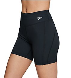 Speedo Eco Endurance + 5.5 Jammer Swim Bottom 7723957