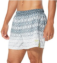 Speedo Soft Shell 4 Inch Surf Runner Swim Short 7784155