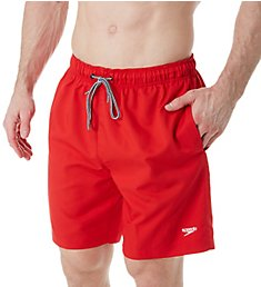 Speedo Redondo 18 Inch Volley Swim Short 7784207