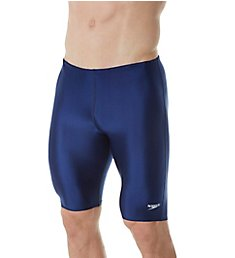 Speedo ProLT Swim Jammer 8051480