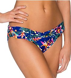 Sunsets Mahola Twist and Shout Brief Swim Bottom 14bMAH