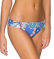 Sunsets Impulse Femme Fatale Brief Swim Bottom 22bIMP