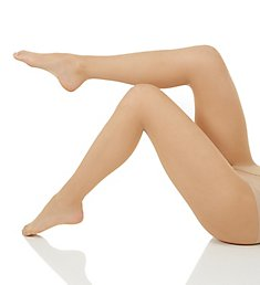 Swedish Stockings Sheer Premium Tights Elin