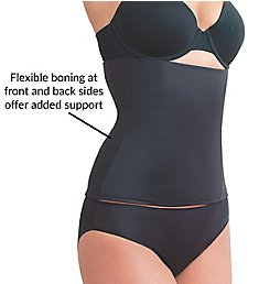 TC Fine Intimates Sleek Shaping Step In Waist Cincher 4144
